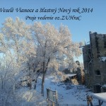 20131206_081533 - kópia